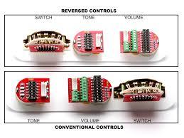 hbs3way lever2 vol2 tonescoil tap reverse phase tele tidbit