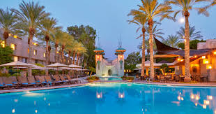 Presidential Pools Surprise Az by Arizona Biltmore A Waldorf Astoria Resort In Phoenix