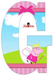 25 papa pig ideas peppa pig birthday ideas