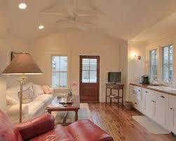 Best Garage Converted Into Apartment Images On Pinterest - Garage apartment design ideas