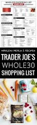 the 25 best whole30 shopping list ideas on pinterest whole30