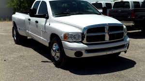 Dodge Ram Cummins 2002 - 2002 dodge ram 2500 cummins car autos gallery