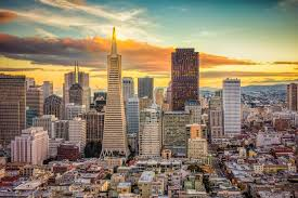 Top 10 Places To Visit In Us by Top 10 Places To Go In San Francisco Me Want Travel