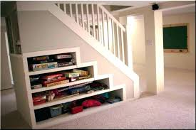 Ideas For Staircase Walls Staircase Wall Decoration Ideas Must Try Stair Wall Decoration