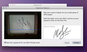 membuat tanda tangan digital gratis cara membuat tanda tangan digital dengan preview