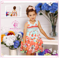 Bulk Wholesale Clothing Distributors Wholesale Bangkok Manufactures Children Clothes Wholesale Bangkok