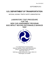 download 1 peterson final nhtsa presentation 2013 docshare tips