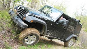 jeep wrangler maintenance schedule jeep wrangler jk 2007 to present general information and