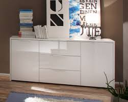 Schlafzimmer Kommode Hoch Weise Hochglanz Kommode Ziemlich Sideboard Hochglanz Weiss In