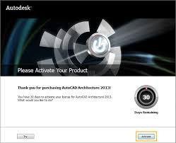 autocad for mac launch failure u003e don u0027t have flexnet publisher on my