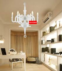 Best Dining Room Chandeliers Best Dining Room Chandeliers Online Best Chandeliers For Dining
