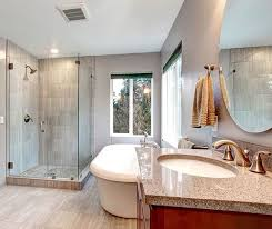 Cost Of A Bathtub New Bathroom Installation Cost Uk How Much Should You Pay To Have