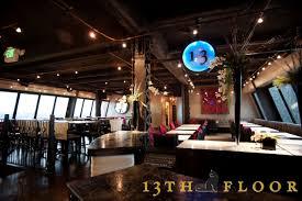 thirteenth floor baltimore u2013 meze blog