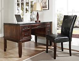 texas quality furniture home office