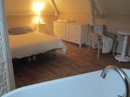 chambres d hotes à dieppe chambre d hôtes atypik rooms and family suite dieppe