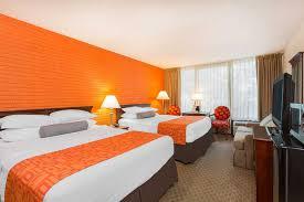 Comfort Inn Bypass Road Williamsburg Va Howard Johnson Inn Williamsburg Williamsburg Hotels Va 23188