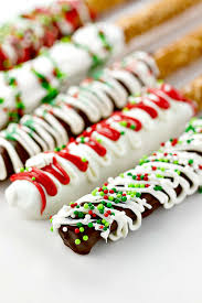 where to buy chocolate covered pretzel rods chocolate covered pretzel rods the noodle