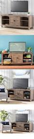 best 25 rustic media storage ideas on pinterest rustic media