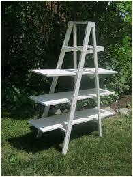 5 Tier Bookshelf Ladder Wall Ladder Shelf Ikea Ehemco 5 Tier Bookcase Shelf Ladder Target