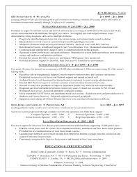 mainframe testing resume examples cover letter desktop support analyst resume desktop support cover letter featured documents desktop support resumes analyst program resume examples legal example engineer templatedesktop support