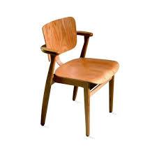Esszimmerstuhl Italienisch Designer Holzstühle Bei Einrichten Design