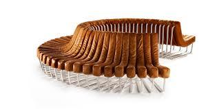 Sofa In South Africa Haldane Martin Design Indaba