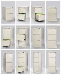 Vertical File Cabinet by Narrow Vertical Filing Cabinet Steel Chest Of Drawers Buy Steel