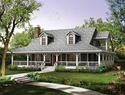 farmhouse style house 242 best picturesque home images on farmhouse