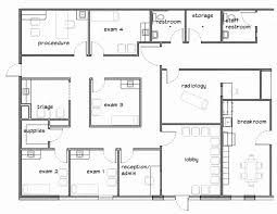 day care centre floor plans uncategorized daycare floor plans within imposing daycare floor
