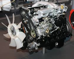 car engine service trusted cooling system service u0026 repair griffinsautorepair com