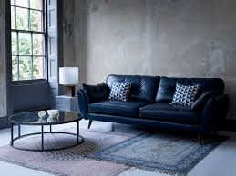 Sofas Modern Designer Sofas French Connection - Modern designer sofa