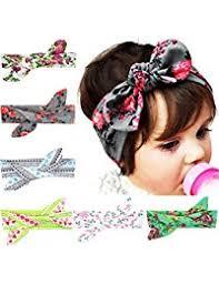 baby hair accessories baby hair accessories
