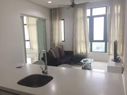 yap rony property and real estate in malaysia remarks middle floor gps location 3 138139 101 595857 persiaran tropicana rental rm 2 100 please contact me for the latest update or availability