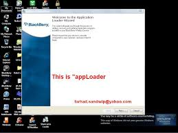 all blackberry device simulators flash file here page 2