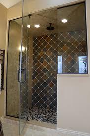 Bathroom Rehab Ideas Creative U0026 Experienced Bathroom Remodeling Contractors In Indy