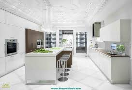 modern kitchens syracuse wonderful modern kitchens inspiration 1500x1017 foucaultdesign com