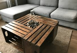 wine crate coffee table wine crate coffee table superb wooden crate coffee table wall