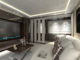 Beautiful Room Layout Home Media Room Designs And Layouts Best Beautiful Layout Ideas