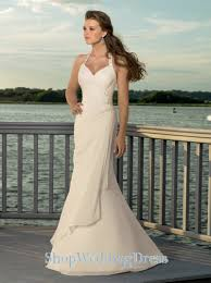 low cost wedding dresses awesome low cost wedding dresses uk wedding ideas