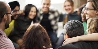 the seven methods of substance abuse intervention addiction