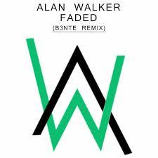 download mp3 song faded alan walker alan walker faded b3nte remix free dl by remix edmdigital