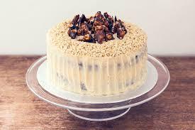 special birthday cake a special birthday cake cake