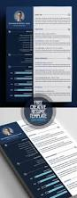 Creative Resume Free Templates Best 25 Free Cv Template Ideas On Pinterest Resume Templates
