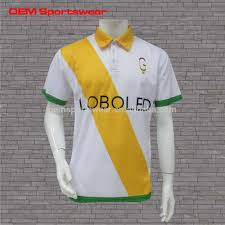 100 polyester two color combination mesh polo shirts buy 100