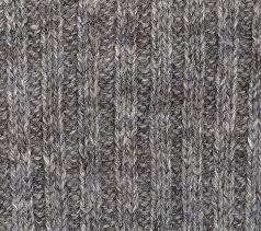 sweater fabric how to identify knit fabrics threads