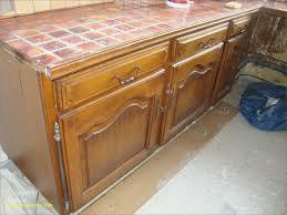 renovation plan de travail cuisine meilleur de meuble plan de travail cuisine photos de conception de