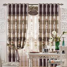European Lace Curtains European Lace Curtains European Lace Curtains Suppliers And