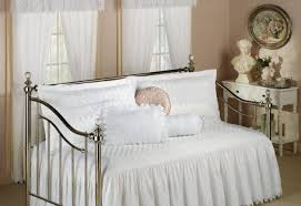 Sunset Comforter Set Bedding Set Noteworthy Fiji Tropical Comforter Bedding Sets By
