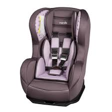 nania siège auto cosmo sp luxe gr 0 1 violet achat vente siège