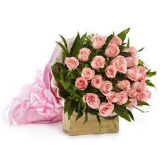 rose and orchid bouquet buy gifts online